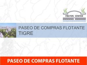 paseo-de-compras-flotante-tigres-proyectos