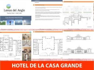 HOTEL-DE-LA-CASA-GRANDE