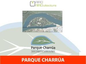 parque-charrua-proyectos