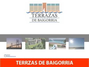 terrazas-de-baigorria-proyectos